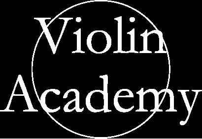 Violin Academy